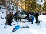 Figursti på  Hvaler 19-20 mars2011-3