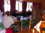 Figursti på  Hvaler 19-20 mars2011-9