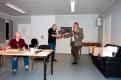 Årsmøte i KJFF 5 mars 2014-17