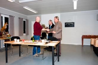 Årsmøte i KJFF 5 mars 2014-19