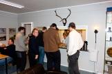 Årsmøte i KJFF 5 mars 2014-24