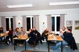 Årsmøte i KJFF 5 mars 2014-26