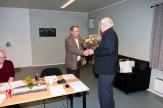 årsmøte kjff 2014-11