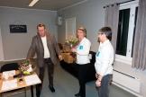 årsmøte kjff 2014-15