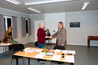 årsmøte kjff 2014-3