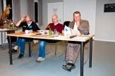 årsmøte kjff 2014-7