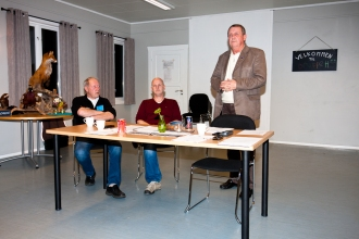 årsmøte kjff 2014-8