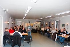 årsmøte kjff 2014